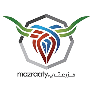 Mazraaty---مزرعتي (1)