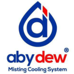 Aby DEW